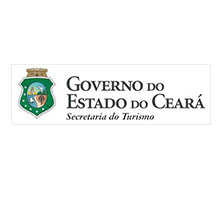 Governo do ceara, secretaria do turismo