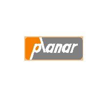 planar