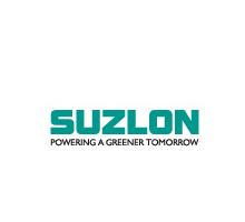sulzon
